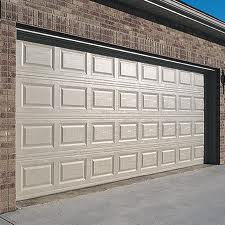 Electric Garage Door Fort Saskatchewan