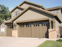 Garage Door Company Fort Saskatchewan